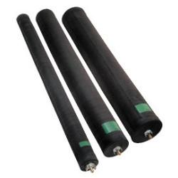 CTV Langpacker DP 50/60-1,5 Ø500-600,  længde 1,5 m