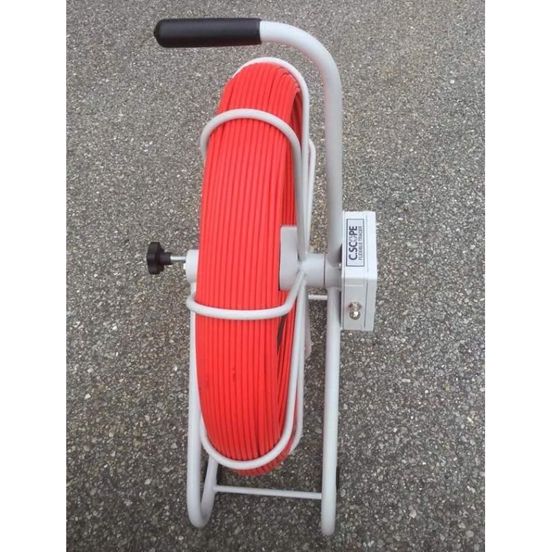 C-Scope Fleksibel tracer
