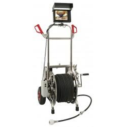 Optronic JetCam 40 Pro