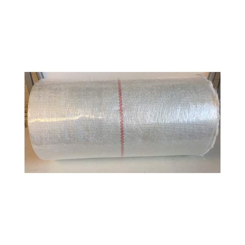 CTV Pointliner fiber rulle