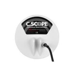 C.Scope CS 880 dækselsøger