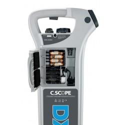 C.Scope DXL4 kabelsøger