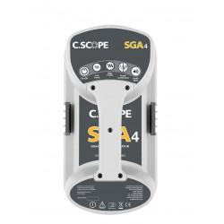 C.Scope SGA generator