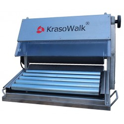 Krasowski KrasoWalk 400 elektrisk