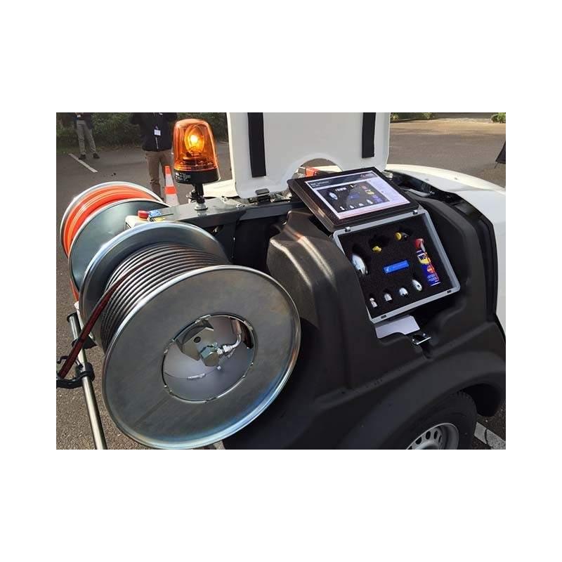 ROM SmartTrailerPro