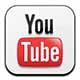 LogoYouTubex80.jpg
