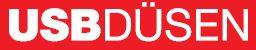 usbdusen-logo.JPG