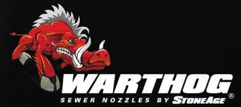 warthog-logo.JPG