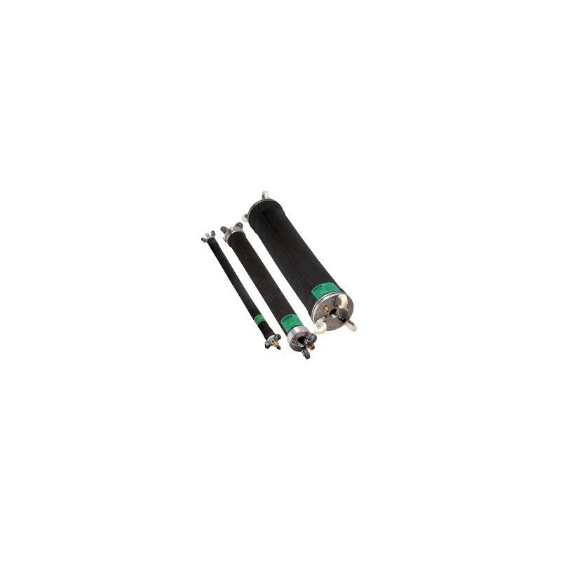 CTV Flex-packer FP 15/25-1 Ø150-250 mm, længde 1 m - Punktrenovering: , Packere - C-TV