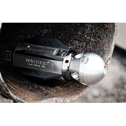 """Warthog WGR-1"""" Magnum"""