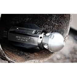 """Warthog WGR-5/4"""" Magnum"""