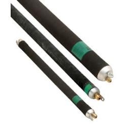 CTV Småledningspacker HP 3,5/5-1 Ø35-50 mm, længde 0,6 m - Punktrenovering: , Packere - C-TV