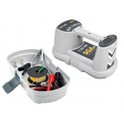 C.Scope DXL4 rør- og kabelsøgersæt - Spor & Søg, Rør- og kabelsøger, Cat & genny, Populære produkter - C.SCOPE