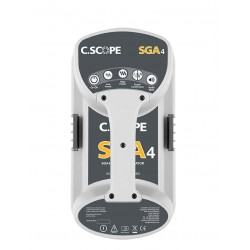 C.Scope SGA generator