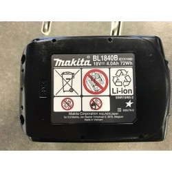 IBAK MiniLite-2 TV-inspektionskamera - Skubbe kamera:, EX udstyr, Stik kamera, Populære produkter - IBAK