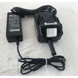 IBAK MiniLite 2 220V strømforsyning - Stik kamera - IBAK