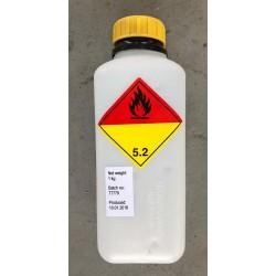 Rechland Norpol peroxide nr. 13 hærder  - 1 ltr.