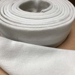 lineTEC ProFlex 3D liner Ø100-150 mm uden coating til bøjning - Punktrenovering: , Nye produkter, Glasvæv mm., Reparationssæt,