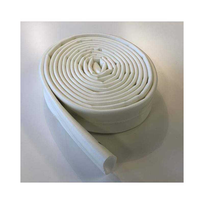 lineTEC Flex 3D liner DN 50 - Ø50-70 mm - Strømpeforing:, Nye produkter, 3D Liner - lineTEC