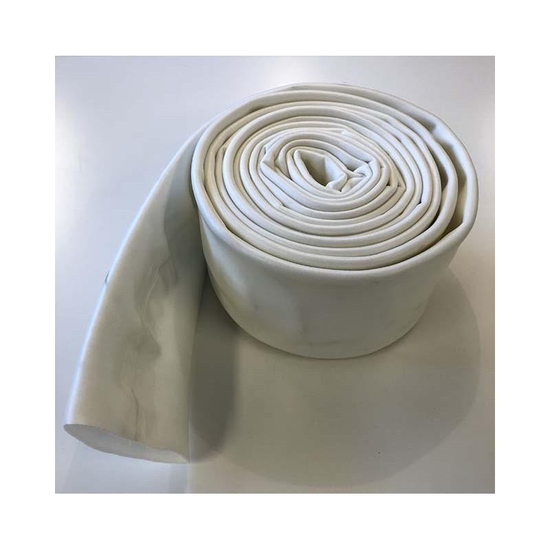 lineTEC Flex 3D liner DN 100 - Ø100-150 mm - Strømpeforing:, 3D Liner - lineTEC