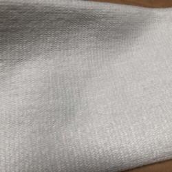 lineTEC ProFlex 3D liner Ø70-100 mm uden coating til bøjning - Punktrenovering: , Nye produkter, Glasvæv mm., Reparationssæt -