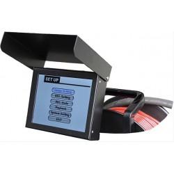 USB NozzCam 3D kameraspuledyse - Spul & Sug, Spuledyser , Stik kamera, Populære produkter, Specialdyser - USB Düsen