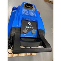 CTV Steam 90 220/50 - 90 kg/t damp til strømpeforing - NO DIG, Strømpeforing udstyr, Nye produkter, Dampanlæg - C-TV