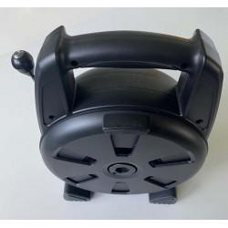 minCam minCord 5 inspektionskamera - Skubbe kamera, Industri kamera, Axial kamera - minCam