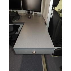 IBAK HDTV-BOX bil - Interiøropbygning model Standard med gennemgang - EX udstyr, Nye produkter, Populære produkter, TV-biler - I