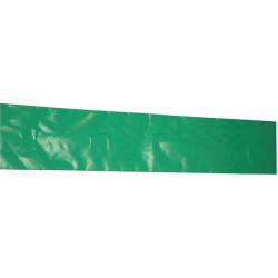 CTV Grøn kalibreringsslange DN 100 - svejst - Strømpeforing:, Kalibreringsslange - C-TV