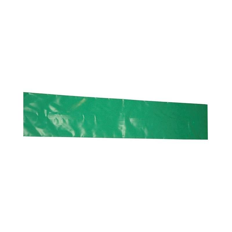 CTV Grøn kalibreringsslange DN 100