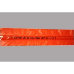 CTV Orange kalibreringsslange DN 150 - syet - Strømpeforing udstyr, Kalibreringsslange - C-TV