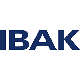 IBAK 20x80