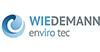 Wiedemann envirotec logo 01RR.