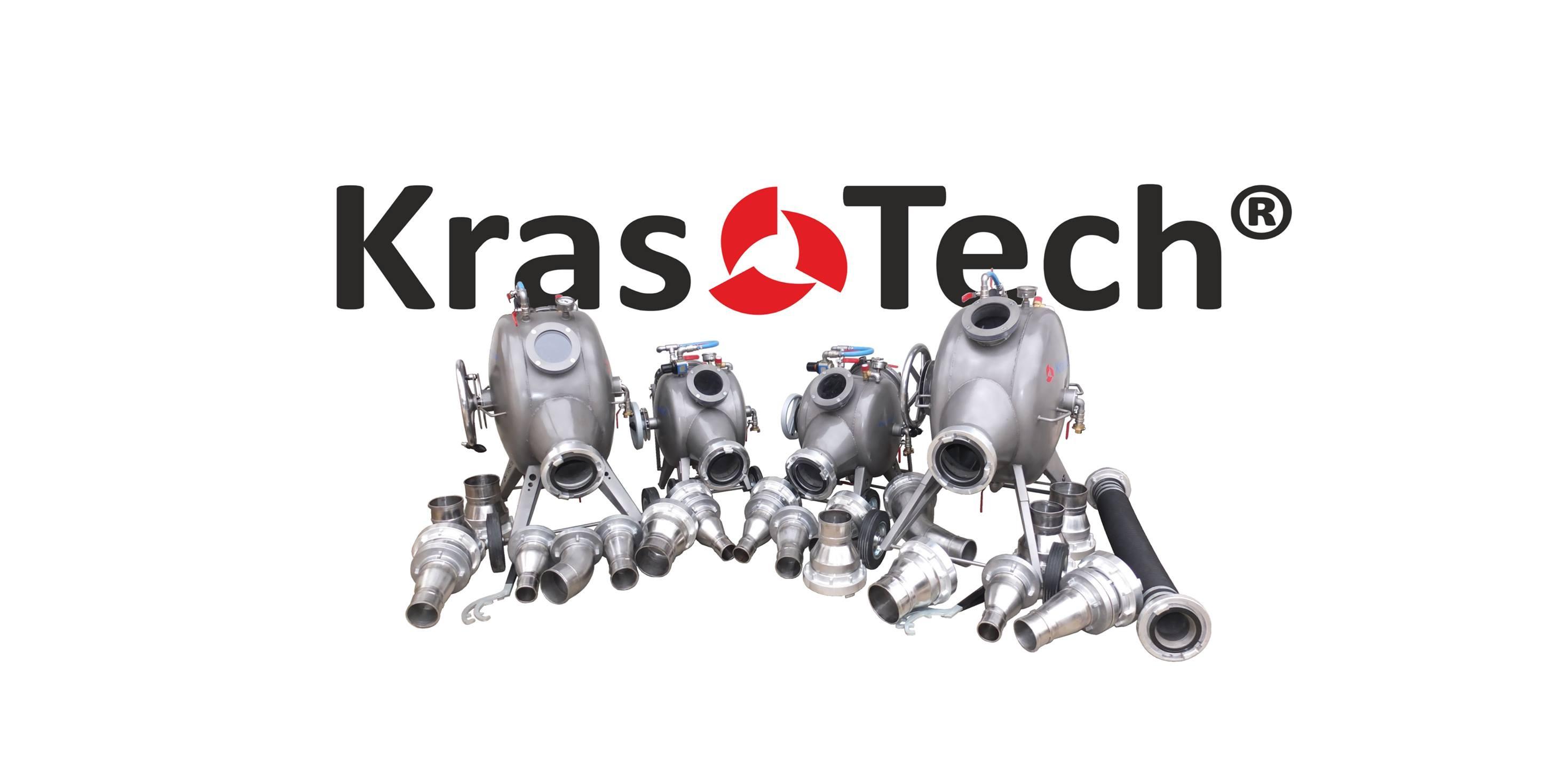 KrasTech