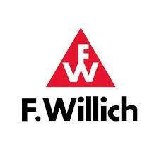 F. Willich