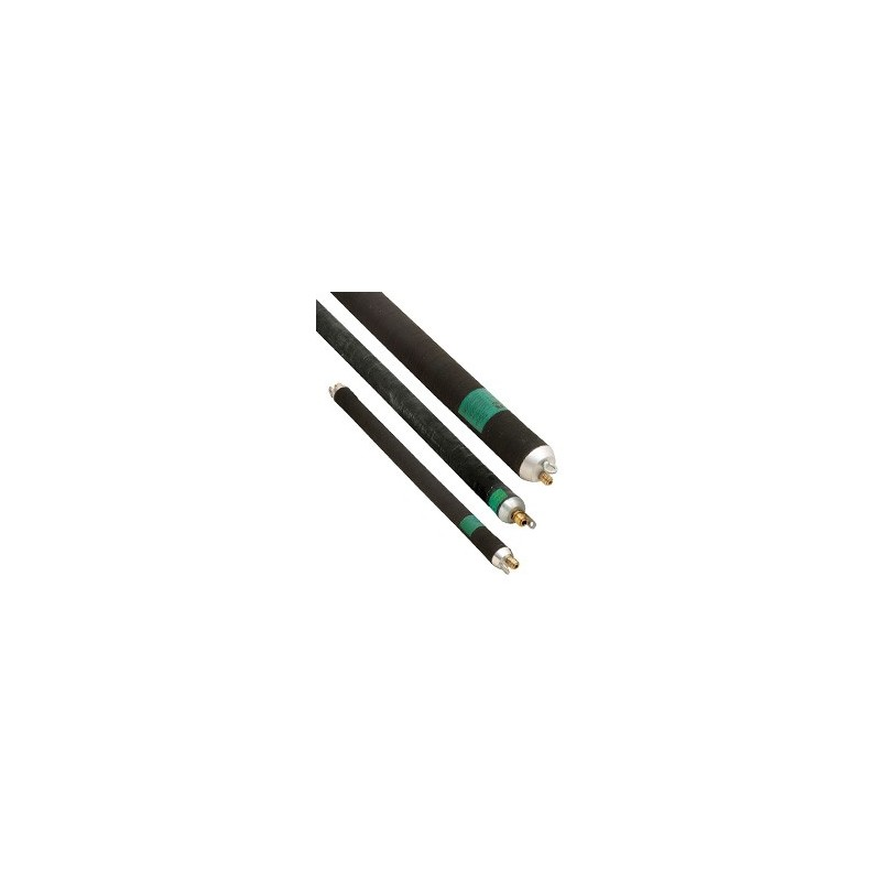 CTV Småledningspacker HP 7/10-1 Ø70-100 mm, længde 1 m - Punktrenovering: , Packere - C-TV