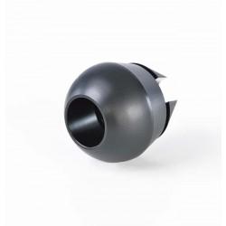 minCam minCord inspektionskamera - Skubbe kamera:, Industri kamera, Axial kamera - minCam GmbH