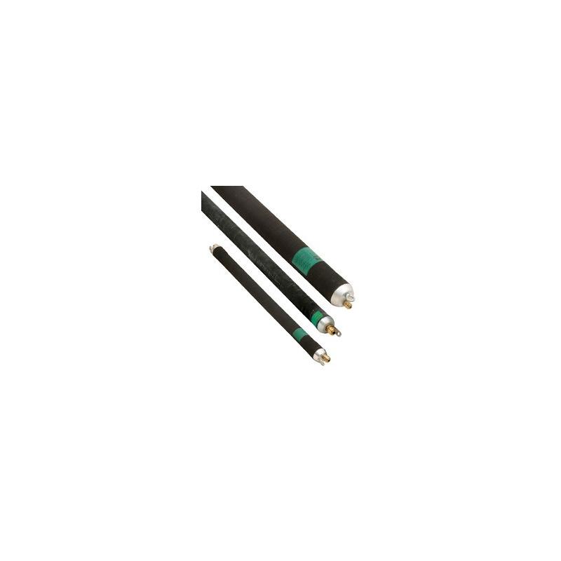 CTV Småledningspacker HP 5/7-1 Ø50-70 mm, længde 1 m - Punktrenovering: , Packere - C-TV