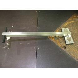 CTV Magnetisk dæksel fjerner - Ergonomisk model - Hjælpemidler, Nye produkter, Populære produkter - C-TV