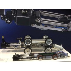 IBAK Robotics