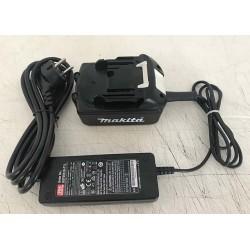 IBAK MiniLite 2 220V lader