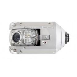 IBAK ORION 2.9 kamerahoved til traktorsystem - Kameraer - IBAK