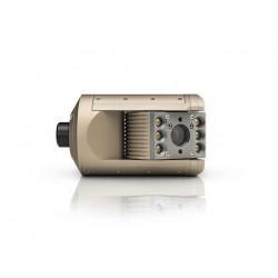 IBAK Orpheus-2 kamerahoved til traktorsystem - IBAK TV-køretøjer:, Kameraer - IBAK