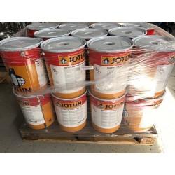 JOTUN Baltoflake Ecolife RAL 9002 16 ltr. (20 kg.) - Spraymaling, Forsideprodukter2 - JOTUN