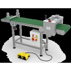 Sanikom imprægneringsbord type 225 elektrisk til strømpeforing - NO DIG, Strømpeforing , Andet reliningudstyr, Nye produkter, Po