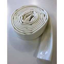 lineTEC Flex 3D liner DN 70 - Ø70-100 mm - Strømpeforing:, Nye produkter, 3D Liner - lineTEC