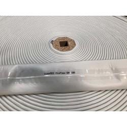 lineTEC ProFlex liner 3D DN 70 - Ø70-100 mm - NO DIG, Strømpeforing:, Nye produkter, 3D Liner - lineTEC