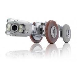 IBAK MainLite Fit mobilt traktorlæg - Mobile traktoranlæg, EX udstyr:, Stik på stik, Nye produkter, Zone 2, Forsideprodukter - I