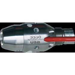 USB NozzCam 3D